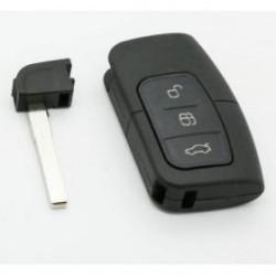 Telecomando Ford Due Tasti HU101 - 434 Mhz