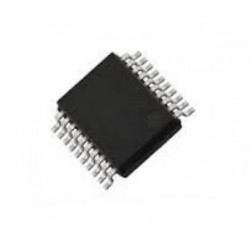 Chip Transponder PCF 7941 AT - CHIP