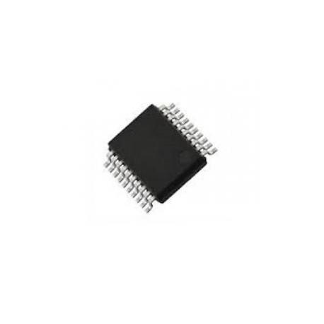 PCF 7941 AT - CHIP