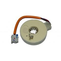 Sensore di Coppia – Sensore Angolo Sterzo Guaina Arancione -7 Fili
