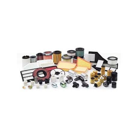 Kit Filtri Citroen C3 1.6 HDI