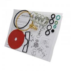Kit di riparazione BRC GENIUS MB 1200 GPL Riduttore