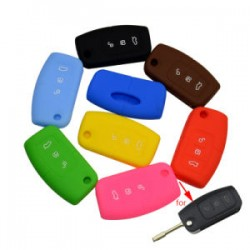 Cover Silicone Ford