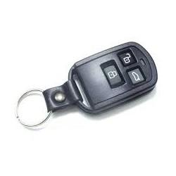 Keyless Hyundai Tre Tasti
