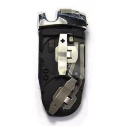 Clip della Batteria Keyless Mercedes
