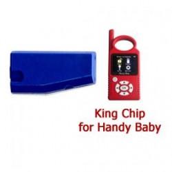 Handy Baby - King Chip