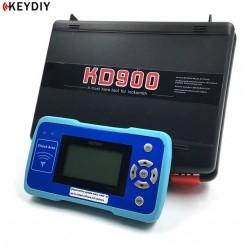KD900 - Originale KD900 Remote Key Maker