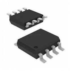 35160WT - Memoria IC di Chip EEPROM