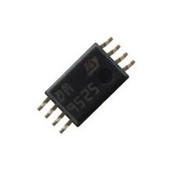 Chip di Memoria 95256