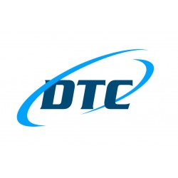 DTC AUTO