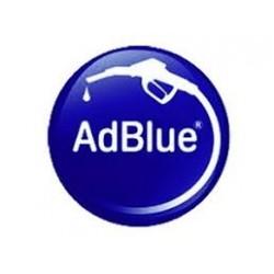 AD BLUE AUTO