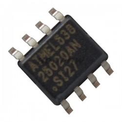 EEPROM SMD 25010