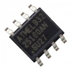 EEPROM SMD 25160