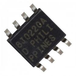 EEPROM SMD 25320