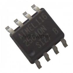 EEPROM SMD 25640