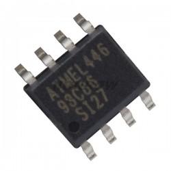 EEPROM SMD 93C86