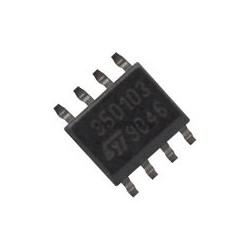 EEPROM SMD 95010