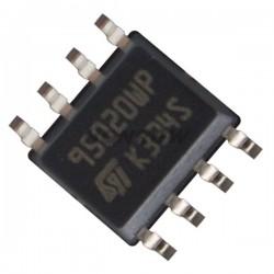 EEPROM SMD 95020