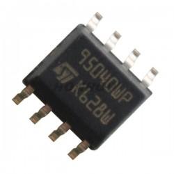 EEPROM SMD 95040