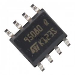 EEPROM SMD 95080