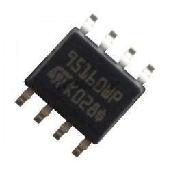 EEPROM SMD 95160