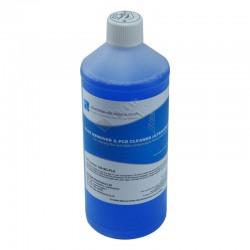 Liquido Detergente Ultrasuoni Flussante 1000 ml