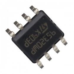 EEPROM SMD 95320
