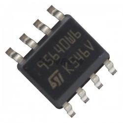 EEPROM SMD 95640