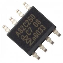 Chip di Comunicazione Bordo