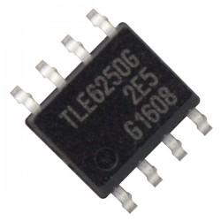 Chip per il ricetrasmettitore CAN ad alta velocità TLE6250G SOP-8