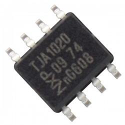 EEPROM  TJA1020 SOP8