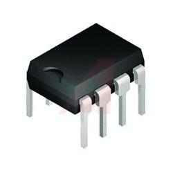 STMICROELECTRONICS 95320 (M95320) - TSSOP8
