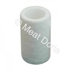 FILTRO METANO MEAT-DORIA 4996