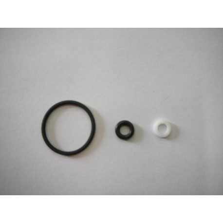 KIT O-RING REGOLATORE DIESEL CD1700-9