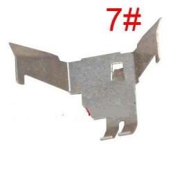 LAMELLA TIPO 7