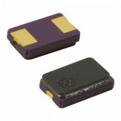 Ceramic Crystal 13.560 Mhz - 2 PIN