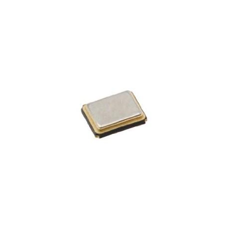 QUARZO 13.560 MHZ - 4 PIN
