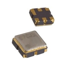 Ceramic Crystal EPCOS R960 433Mhz - 6pin
