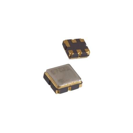 QUARZO EPCOS R960 433 MHZ - 6 PIN