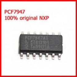 PCF27947 AT - CHIP