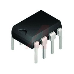 SMD STMICROELECTRONICS  93S46